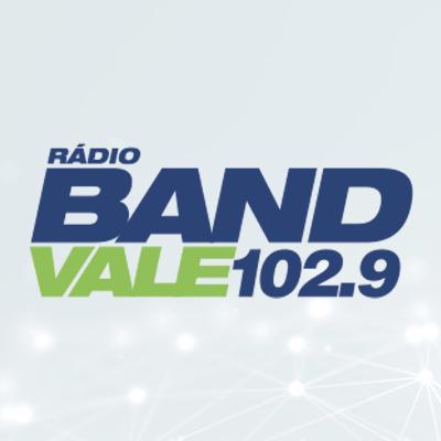 BandVale
