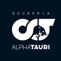 Alpha Tauri