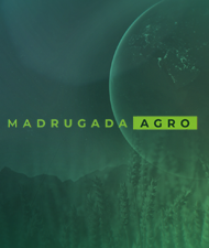MADRUGADA AGRO