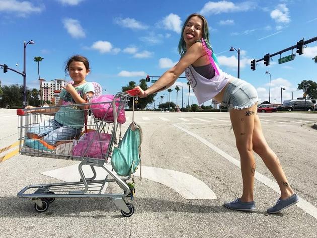 Netflix e Amazon Prime: Flavia Guerra indica filmes de comédia e drama para assistir nas plataformas