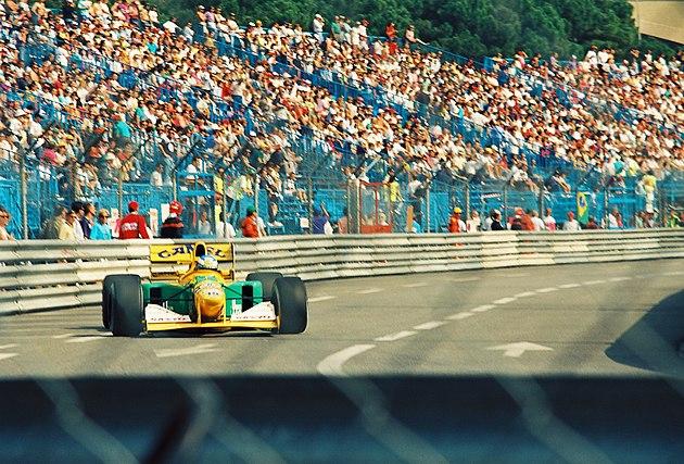 9 filmes e séries para os amantes de Fórmula 1; veja a lista