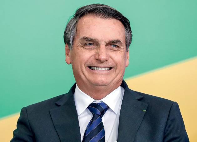 Bolsonaro chegou a admitir não ter provas de que há a possibilidade de fraude nas urnas eletrônicas que o elegeu