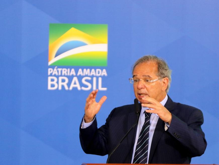 Aumento da Selic sozinho é ineficaz para conter inflação, diz economista