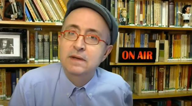 Reinaldo Azevedo: Pazuello e a vacina - burocrata búlgaro não sabe o que fala