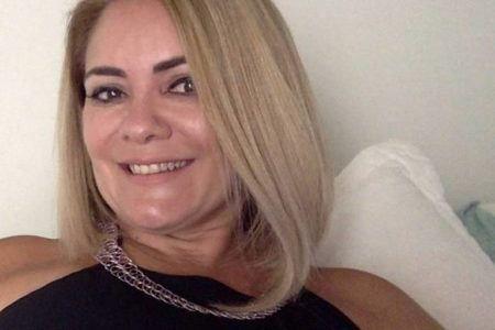 CPI da Pandemia aprova a convocação da ex-mulher de Jair Bolsonaro
