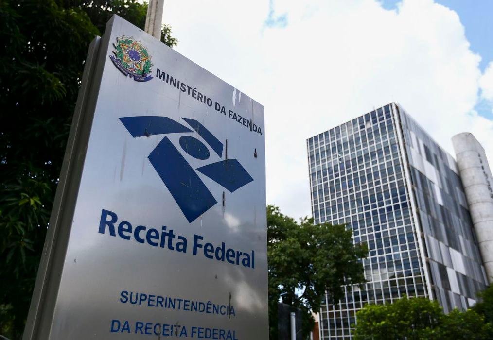 IR 2021: Receita Federal libera consulta para segundo lote de restituições