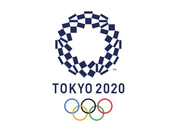 Olimpíada: Direto de Tóquio, repórter fala sobre rotina e expectativa para os Jogos