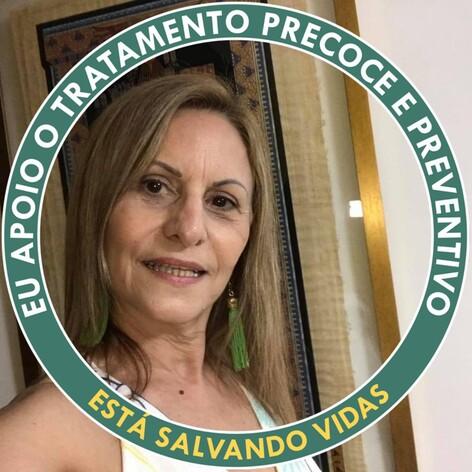 Queiroga indica defensora do tratamento precoce para direção de hospital no RJ