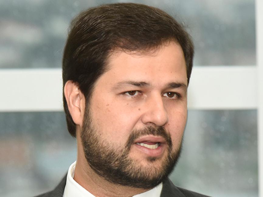 Principal desafio da cidade de Jundiaí será adaptação do sistema público de saúde após pandemia, diz prefeito eleito