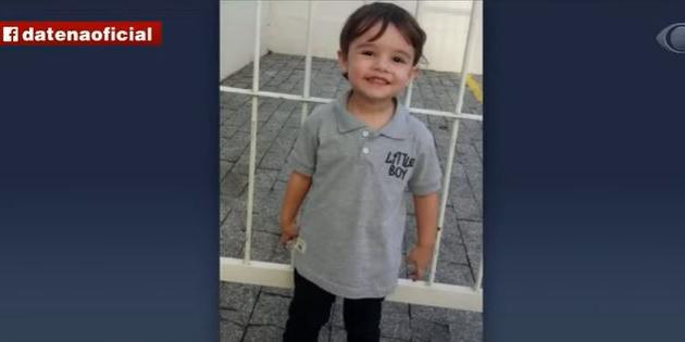 Caso Gael: menino era a única pessoa que não tinha cama na casa