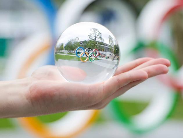 COI: Vila dos Atletas precisa ser o local mais seguro de Tóquio