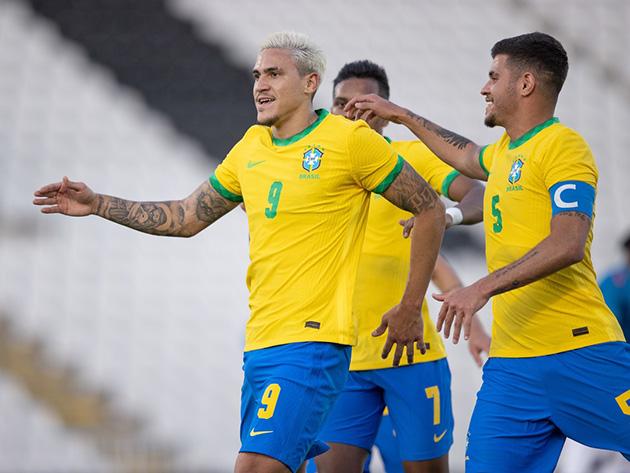 CBF mutila times e STJD nega pedido do Flamengo. Por que torcer pela Seleção?