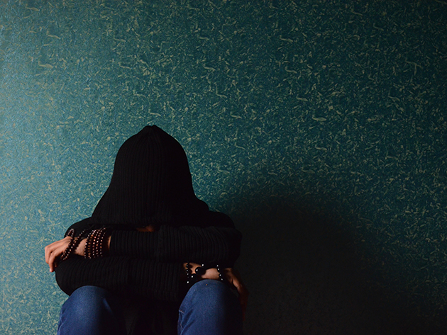 Depressão atinge milhões de brasileiros e ainda há subdiagnóstico