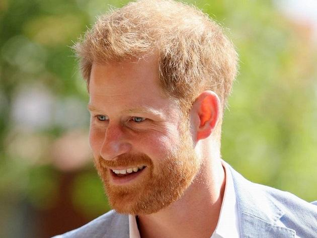 """Príncipe Harry relembra funeral de Lady Di: """"Estávamos em choque"""""""