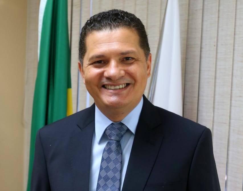 100 dias de governo: Izaias Santana avalia início do segundo mandato em Jacareí