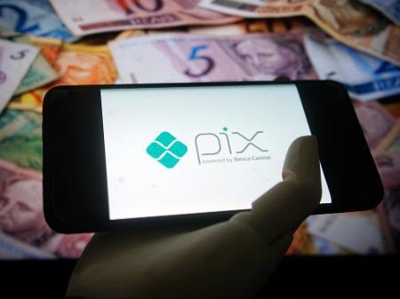 Bancos terão até 4 de outubro para implementar as novas medidas de segurança para o Pix
