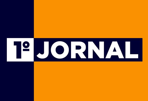 1º Jornal