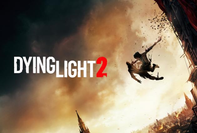Lançamento de Dying Light 2 Stay Human é adiado para 2022