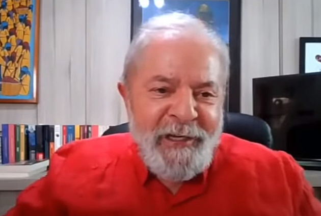 Após condenações anuladas, veja como fica situação jurídica e eleitoral de Lula