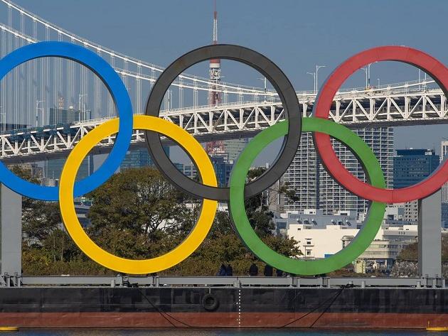 Japão prorroga estado de emergência contra covid-19 antes da Olimpíada