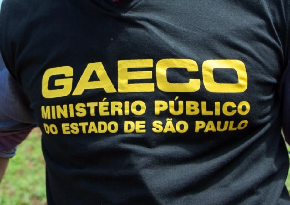 Gaeco realiza operação contra grupo organizado para transmitir HIV intencionalmente