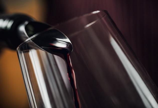 Botrytis: conheça o nobre estilo de vinho feito com fungos