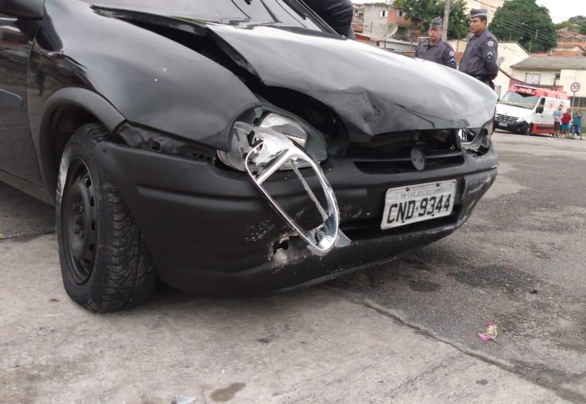 Polícia Civil identifica suspeitos de matar policial militar na zona leste de São José dos Campos em 2019