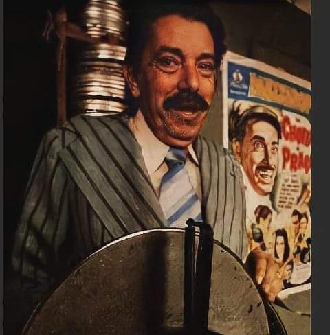 A dor da saudade: 40 anos sem Mazzaropi, um icônico do cinema brasileiro
