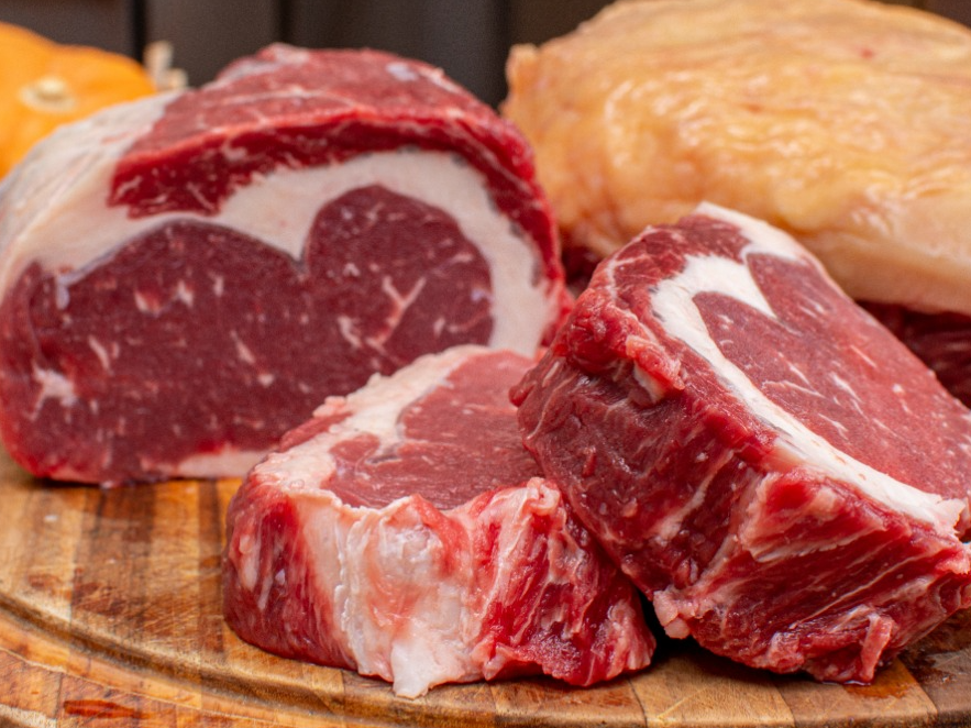 Carnes caras e econômicas para o churrasco: saiba a diferença entre elas