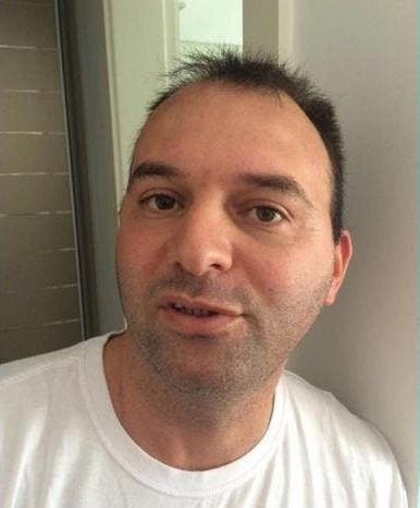 Polícia prende um dos assaltantes mais procurados do Brasil no interior de SP