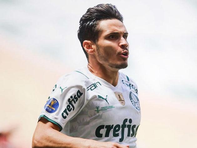 Final da Supercopa diz mais sobre o Palmeiras do que sobre o Flamengo