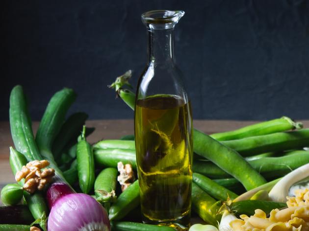 Quais alimentos são ricos em gordura boa? Nutricionista indica 5 opções para incluir já no prato
