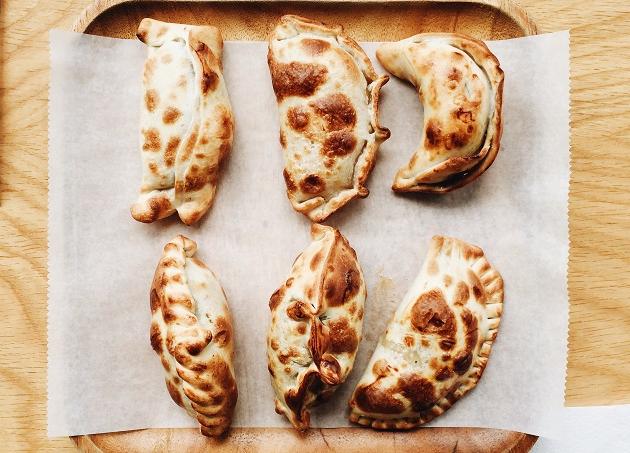 Aprenda receita de empanadas chilenas e impressione no próximo jantar