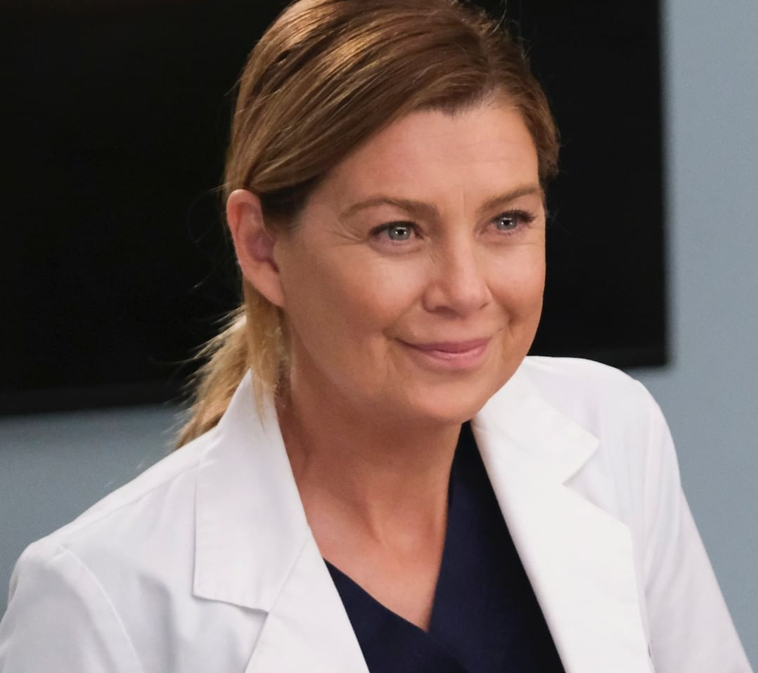 Grey's Anatomy: fãs devem estar preparados para o episódio 13 da 17º temporada; veja spoiler