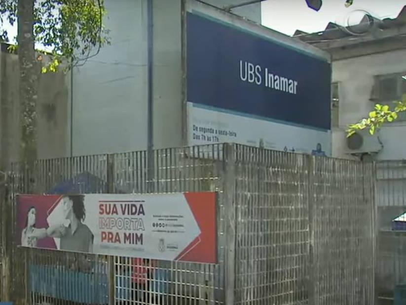 Médico de UBS rouba vacinas da Covid-19 para imunizar a própria família