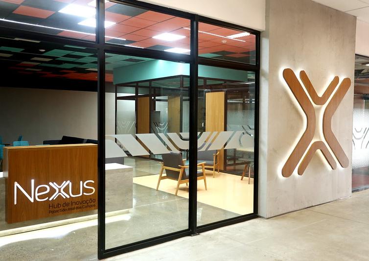 Nexus, hub de inovação do Parque Tecnológico, está com processo seletivo aberto