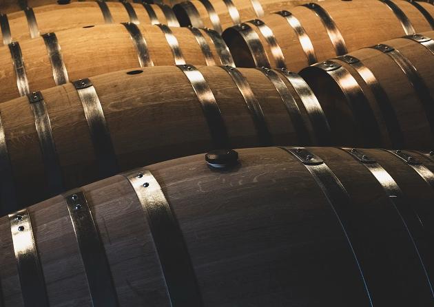 Qual é a diferença entre vinho crianza, reserva e gran reserva?
