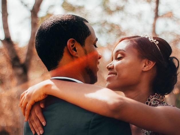 Conselhos para os comprometidos de casa signo