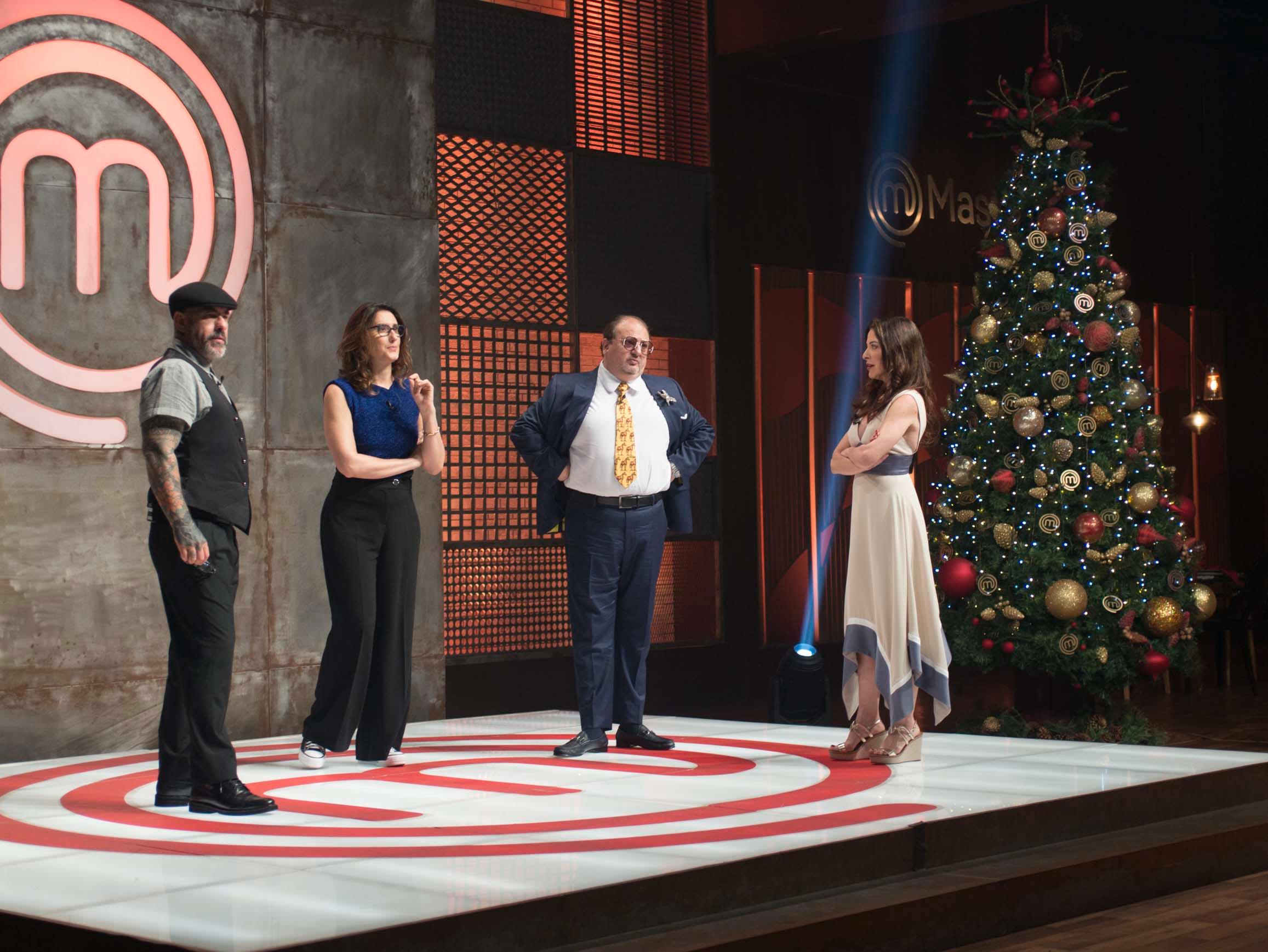 Desafios, oportunidades e empatia: elenco do MasterChef comenta fim da 7ª temporada