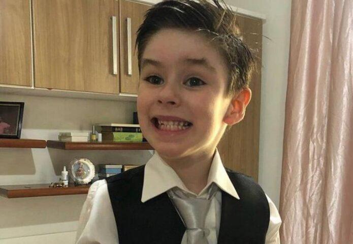 Pai do menino Henry pede para ser assistente de acusação contra Jairinho e Monique Medeiros