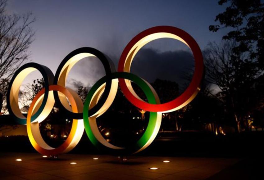 Tóquio-2020: 60% dos japoneses querem que os Jogos sejam cancelados