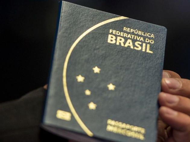Espanha volta a liberar entrada de voos do Brasil a partir desta terça