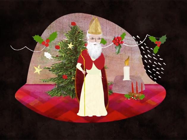 Natal já era comemorado antes de Cristo; conheça a história