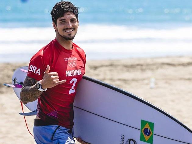 Brasileiro falou sobre a dura derrota na semifinal olímpica