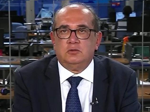 """Gilmar Mendes diz que suspeição de Moro não anularia a Lava Jato: """"Decisão é só no caso Lula"""""""