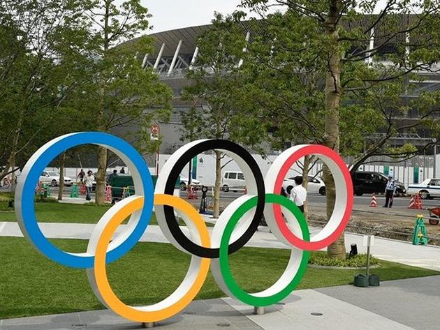 Primeiro-ministro japonês afirmou que a Olimpíada não corre risco