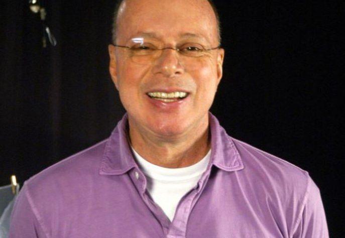 Gilberto Braga, referência na teledramaturgia brasileira, morre aos 75 anos