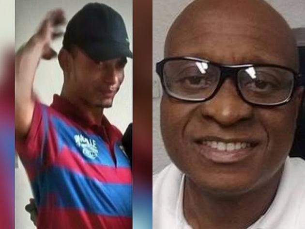 Justiça Militar começa a julgar envolvidos na morte de músico e catador de recicláveis no RJ