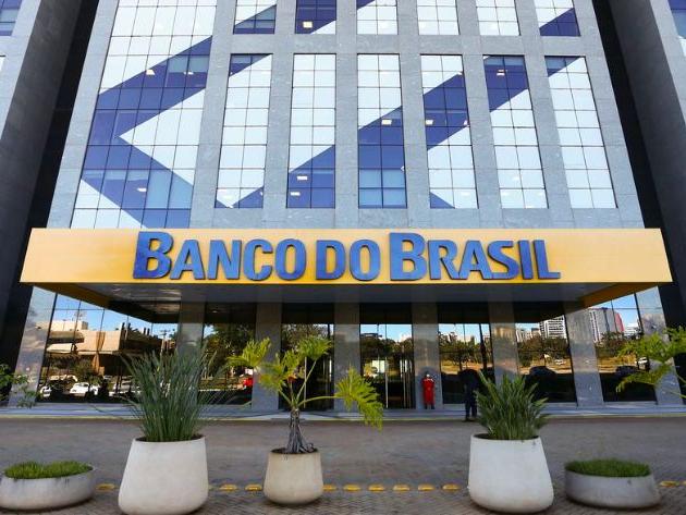 Banco do Brasil prorroga inscrição para concurso com 4.480 vagas até 7 de agosto