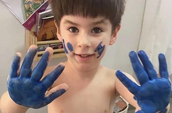 Caso Henry: Babá será alvo de novo inquérito por 2º depoimento